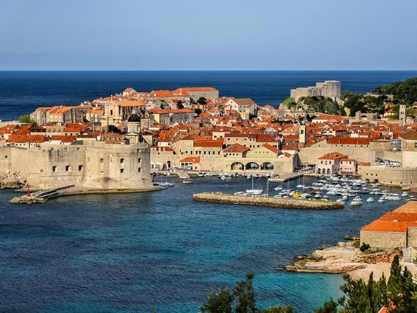 Croatia In June: Weather, Things to See and Travel Tips