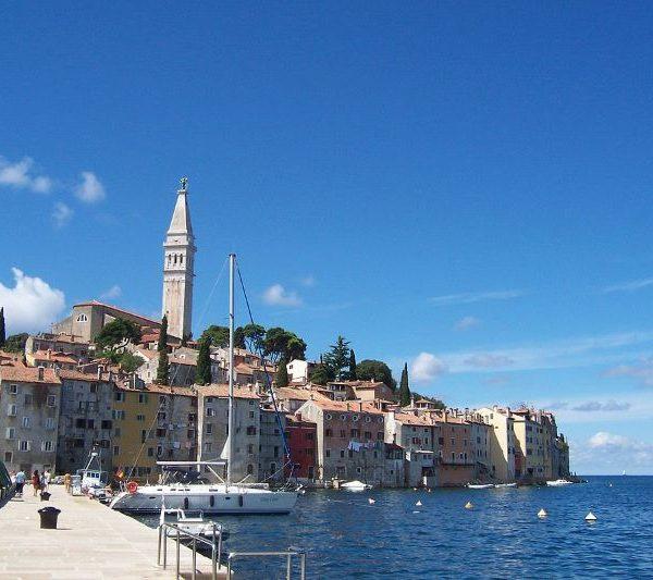 11 Best Things To Do In Rovinj, Croatia
